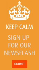 keep_calm_newsflash