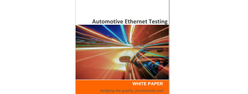 automotive ethernet featured image