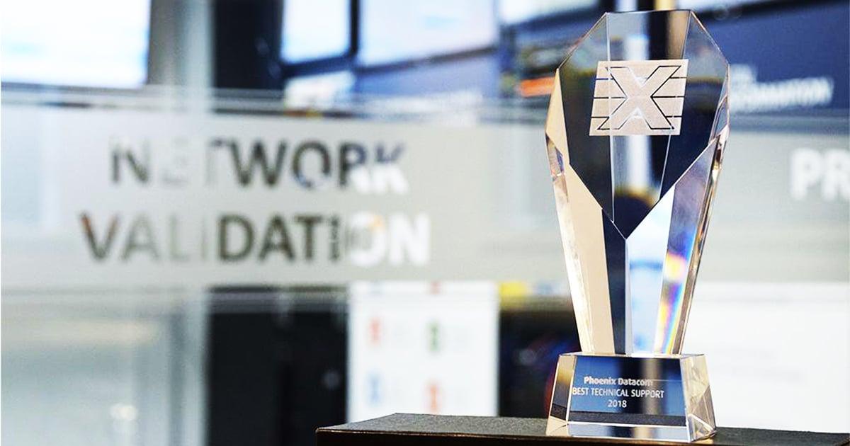 award-Phoenix