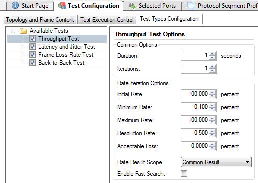 testtypes2544-2g.png
